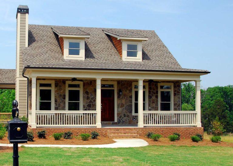 Home Improvement Contractor Lubbock Texas