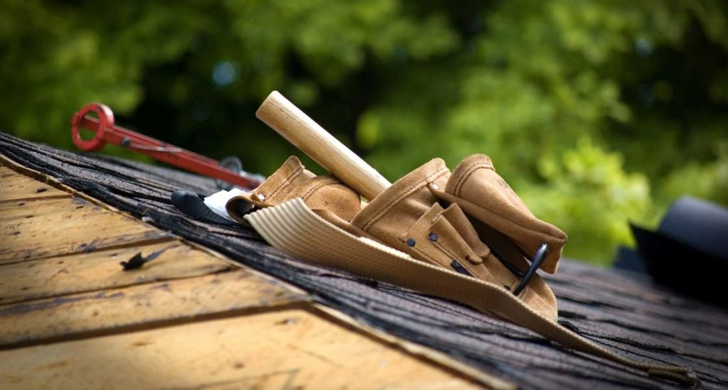 Plainview Roofing and Remodeling Contractor