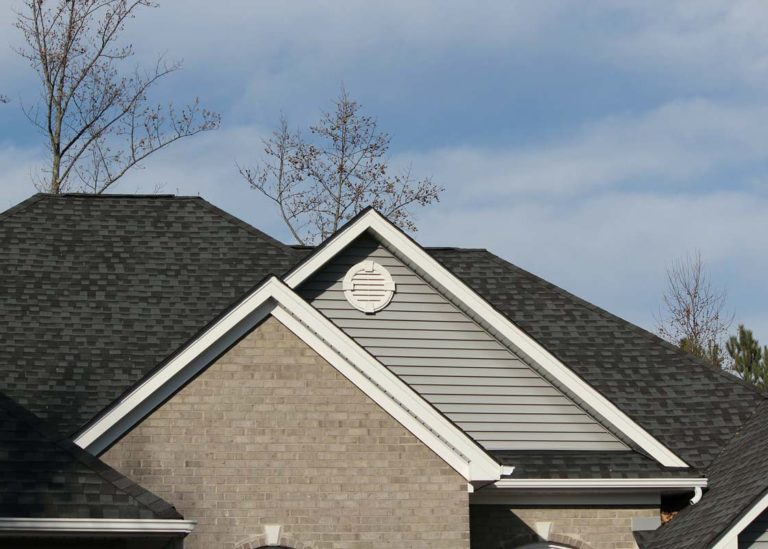 Roofing Contractor Plainview Lubbock